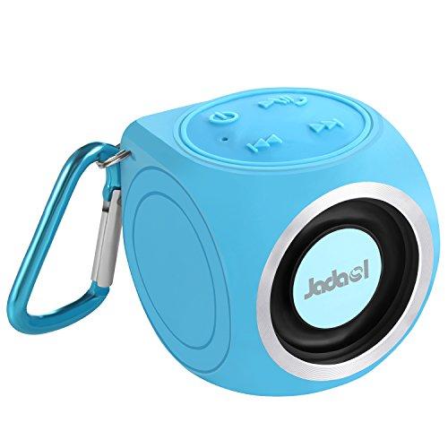 Jadaol 2015 New Design Small Cubic Waterproof Portable