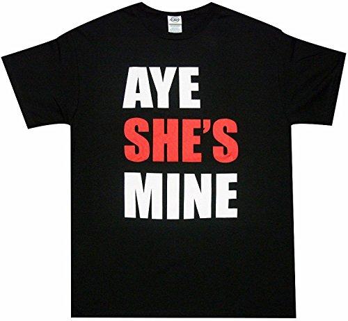 aye-shes-mine-t-shirt