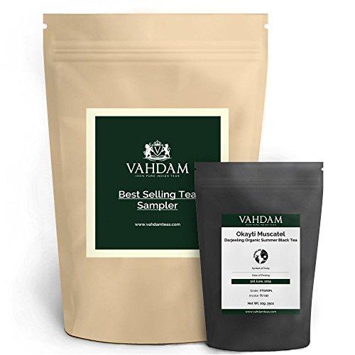 best-selling-tea-sampler-10-teas-individually-packaged-loose-leaf-teas-3-5-cups-each-garden-fresh-te