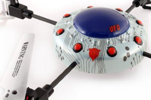 Syma UFO