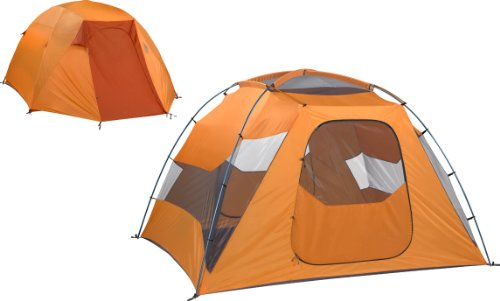 Buy Marmot Limestone 6P Tent -Hatch/Dark Cedar -One at Best Price  sc 1 st  Dome Tent 6 & Dome Tent 6: Buy Marmot Limestone 6P Tent -Hatch/Dark Cedar -One ...