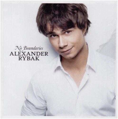 Alexander Rybak - Oah Lyrics - Lyrics2You