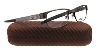 oakley sunglasses military website  military website for oakley sunglasses military website for oakley sunglasses
