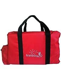Foldable Big Easy Luggage Packing Travel Bag - B071LTT96S