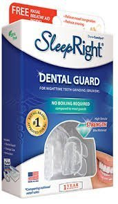 sleep-right-dura-comfort-dental-guard-with-free-nasal-breathe-aid-1-by-sleepright