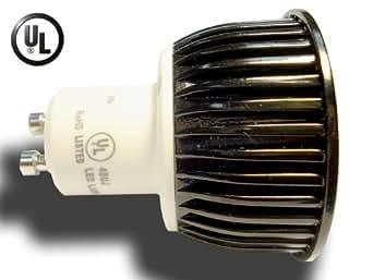 mr16 gu10 led light bulb 120v led household light bulbs. Black Bedroom Furniture Sets. Home Design Ideas