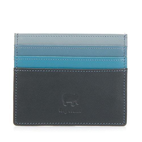 mywalit-slim-in-pelle-con-porta-carte-di-credito-supporto-110-multicolore-grigio-fumo