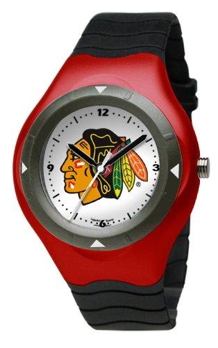 Nhl Chicago Blackhawks Prospect Watch