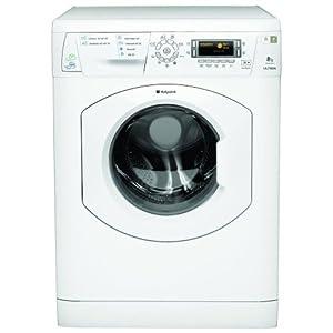 Amazon Uk Kitchen Appliances