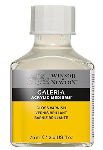 winsor-and-newton-galeria-75ml-gloss-acrylic-varnish