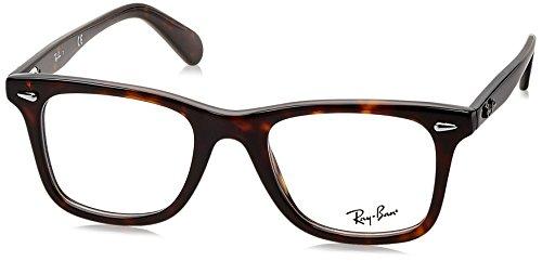 ray-ban-montura-mod-5317-frame201250