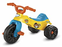 Fisher-Price Go, Diego, Go Tough Trike