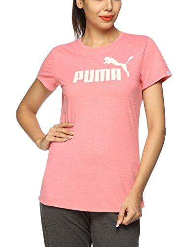 puma-ess-no-1-tee-camiseta-rosa-sunkist-coral-tallaxs