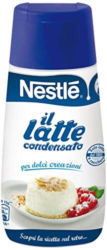nestle-il-latte-condensato-latte-intero-concentrato-zuccherato-ideale-per-ricette-dolci-tubo-6-pezzi