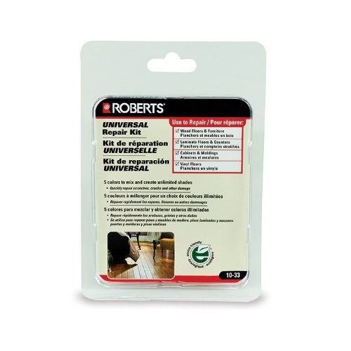 Laminate repair kit for Furniture scratch repair kit home depot