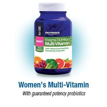 Ffp And Vitamin K