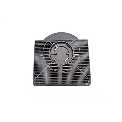 filtro-carbon-rectangular-fat303-type-303-campana-ikea-from-whirlpool-hoob20-w-40079303