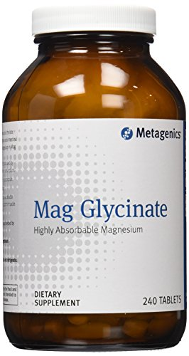top best 5 magnesium bisglycinate for sale 2016 product