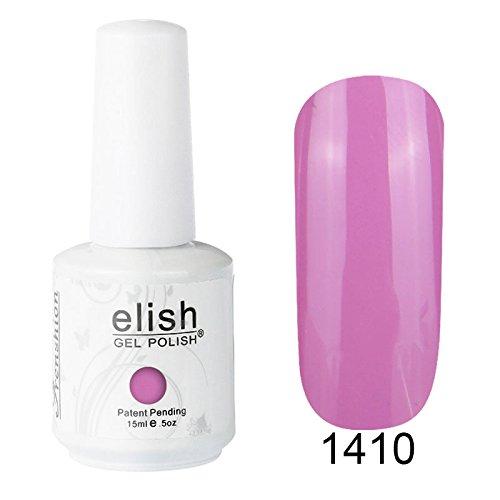 frenshion-15ml-soak-off-uv-led-gel-polish-base-top-coat-manicure-kit-long-lasting-1410