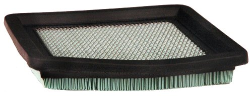 Maxpower 334375 Air Filter For Honda Gc135, Gcv135, Gc160, Gcv160 Engines 5580402
