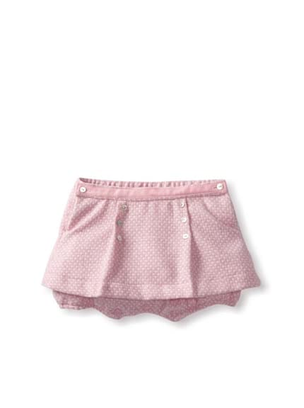 Darcy Brown London Baby Baby Roma Skirt
