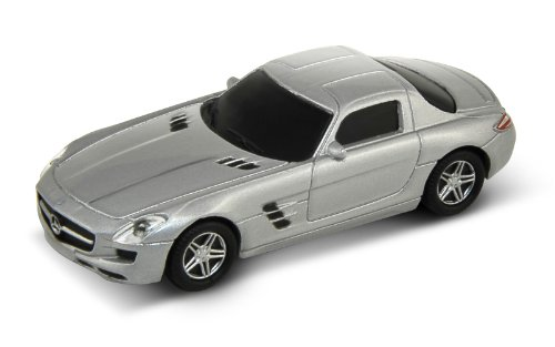 usb-stick-flash-drive-mercedes-benz-sls-amg-4-gb-silber