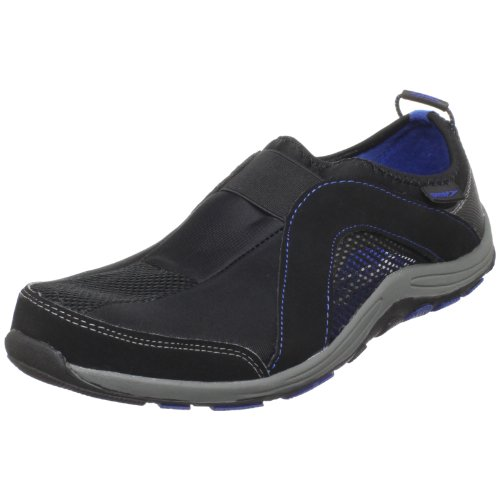 Speedo Men's Coast Cruiser Amphibious All Purpose Water Shoe