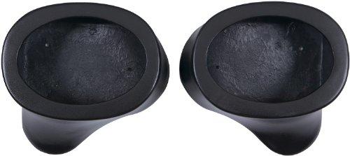 """Ssv Works Yamaha Rhino Front Stereo Speaker Pods Designed For 6X9"""" Speakers"""