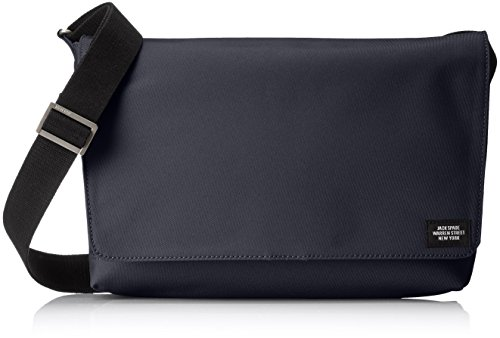 Jack Spade Men's Site Messenger, Navy, One Size (Jack Of Spades compare prices)