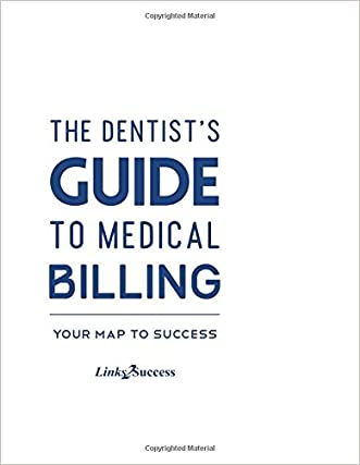 The Dentists Guide to Medical Billing