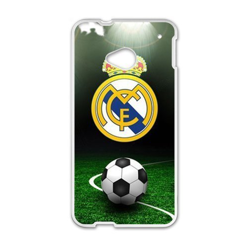 real-madrid-basel-phone-case-for-htc-one-m7