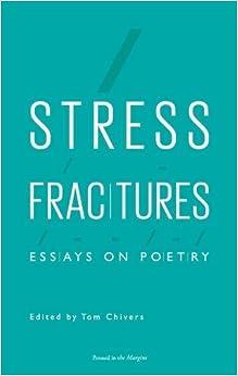 Free Stress Essays