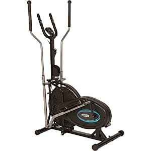 ProGear 300LS Extended Capacity Air Elliptical with