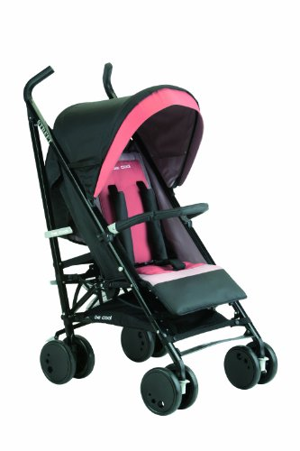 Opiniones de be cool nueva silla paraguas silla paseo - Silla paseo amazon ...