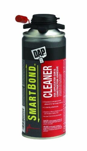 dap-00044-cleaner-for-applicator-gun-86-ounce