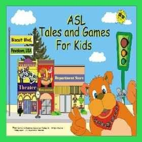 asl-american-sign-language-tales-and-games-for-kids-2-biscuit-boulevard-for-windows-only