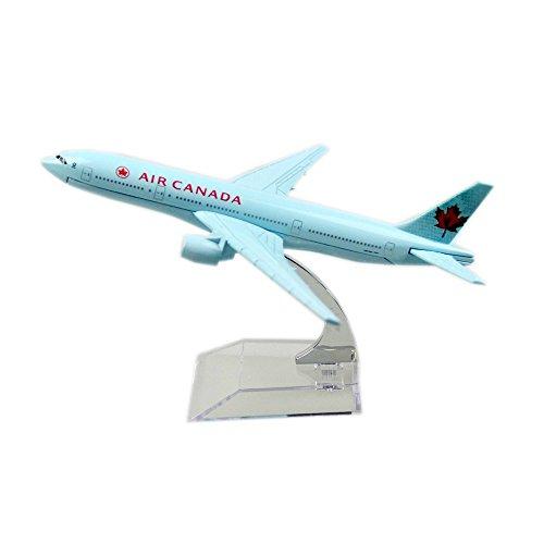 air-canada-boeing-777-alloy-metal-model-souvenir-model-aircraft-collection