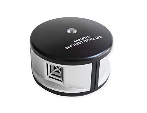 karlsten-pest-control-ultrasonic-360-degree-eco-friendly-indoor-pest-repeller-unique-powerful-soluti