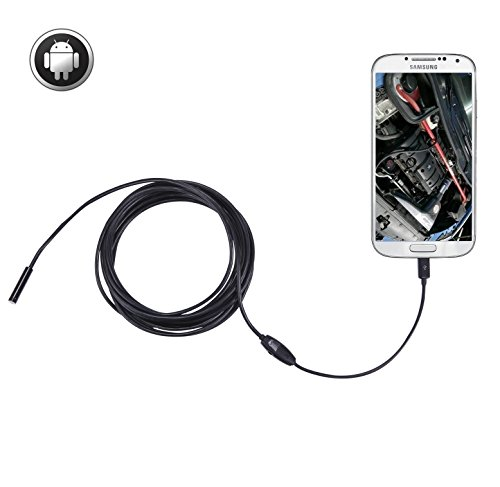 inspection-camera-snake-camera-sokos-micro-usb-borescope-waterproof-endoscope-for-laptops-and-usb-ot