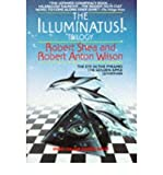 The Illuminatus!: Trilogy (1854875744) by Shea, Robert