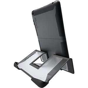 Otterbox Reflex Series Hybrid Case for iPad 2 (APL7-IPAD2-20-E4OTR)
