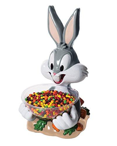 bugs-bunny-titulaire-de-bonbons