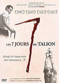 les-7-jours-du-talion-francia-dvd