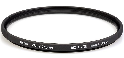 Hoya 49mm PRO-1 Digital UV Screw-in Filter
