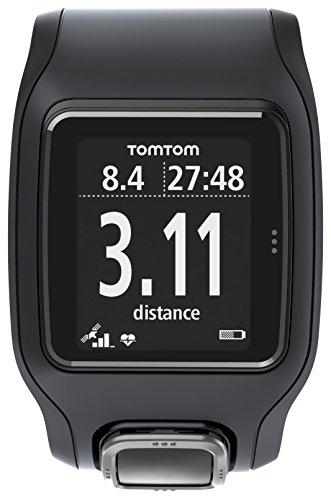tomtom-runner-cardio-reloj-gps-para-running-negro