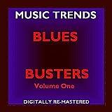 Lonesome Woman Blues (Alt. ... - T-Bone Walker
