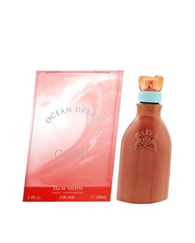 Giorgio Beverly Hills Eau de Toilette Mujer Giorgio Ocean Dream Coral 100.0 ml