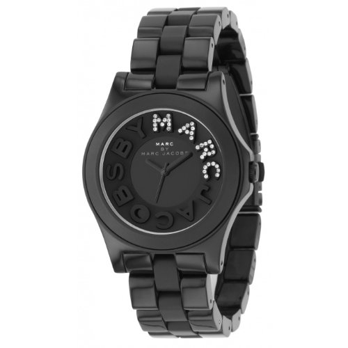 Marc Jacobs Women's Watch MBM4527