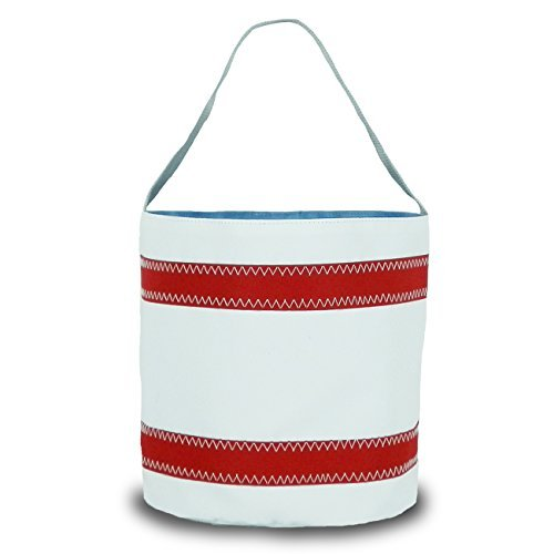 sailor-bags-bucket-bag-one-size-white-red-by-sailorbags