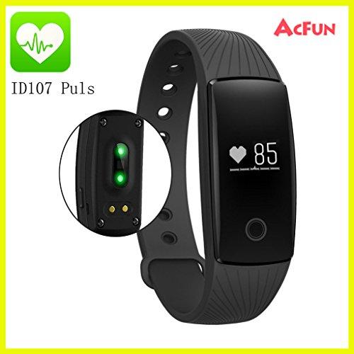 Fitness-Bracelet-bracelet-Bluetooth-Smart-Heart-Rate-Monitor-smart-band-Wristband-Fitness-Tracker